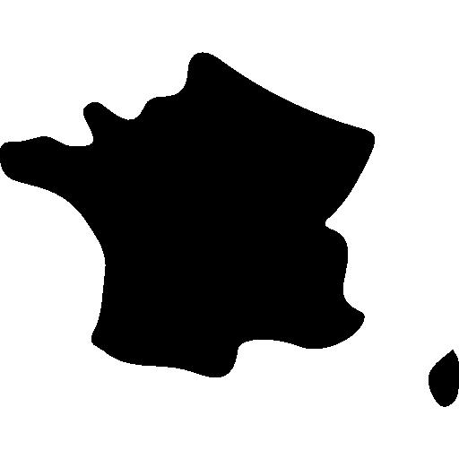Vêtements brodés et imprimés en France